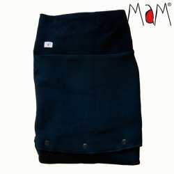 MaM Cold Weather Insert Black